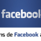 Les évolutions de Facebook avec la vidéo