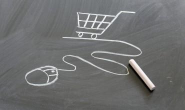 Les évolutions du parcours d'achat entre 2015 et 2016