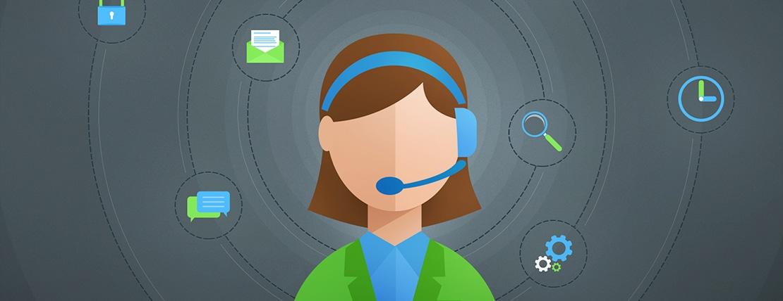 Vers la digitalisation de la relation client.