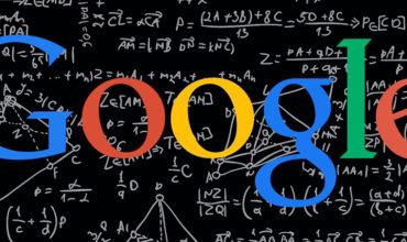 Le 16 janvier Google a bousculé le SEO !