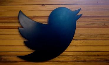 L'équipe de Twitter explose