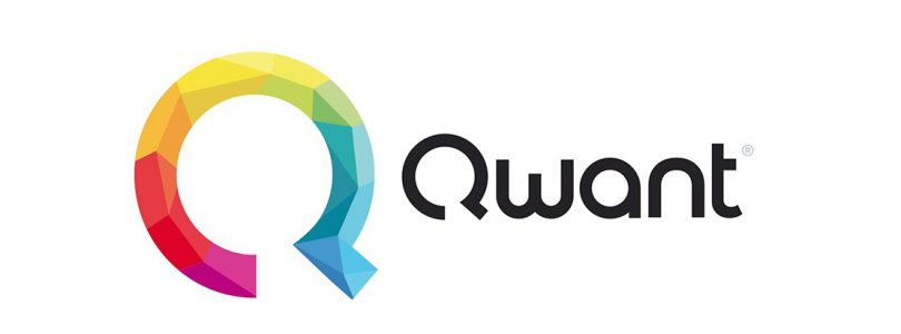 Qwant va révolutionner les moteurs de recherche ?