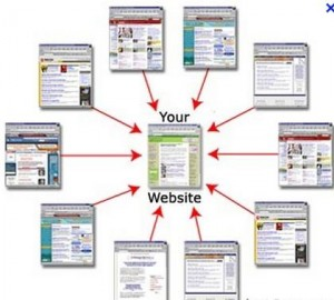 What-Are-Backlinks-And-10-Good-Ways-To-Get-Them-300x270