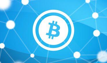 Le Bitcoin, 8ème moyen de paiement mondial