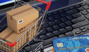 La transformation numérique fait exploser le e-commerce