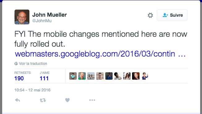 john-mueller-tweet