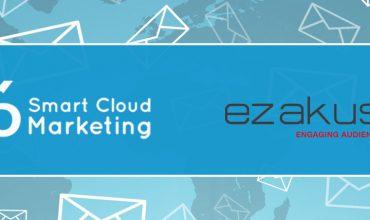 NP6 acquiert Ezakus pour intégrer la DMP à l'emailing