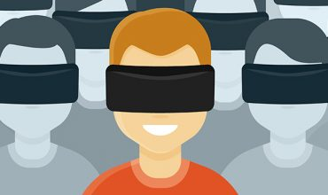 Comment la réalité virtuelle changera le marketing ?
