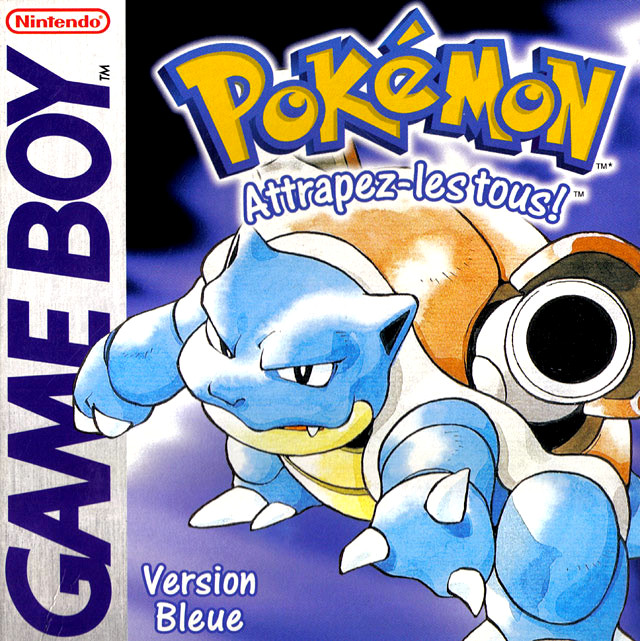 Pokemon_Bleu