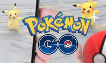 Attirer des clients grâce à Pokemon Go