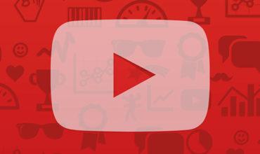 [Infographie] Les YouTubeurs plus influents que les célébrités ?