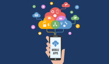 Marketing Mobile et SEO : Les clés d'une application mobile qui marche !