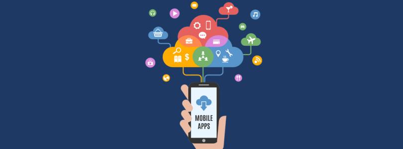 Marketing Mobile et SEO : Les clés d'une application mobile qui marche !