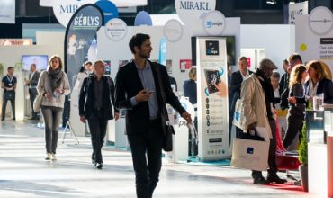 [E-commerce] Bilan de la Paris Retail Week