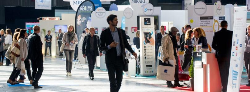 [E-commerce] Bilan de la Paris Retail Week