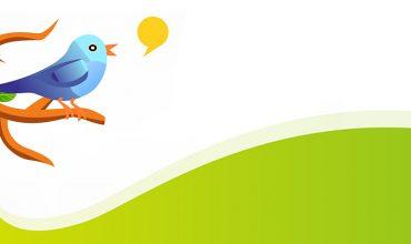 Utilisation de Twitter : 10 astuces à adopter