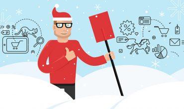 4 astuces pour un site de vente paré pour Noël 2016