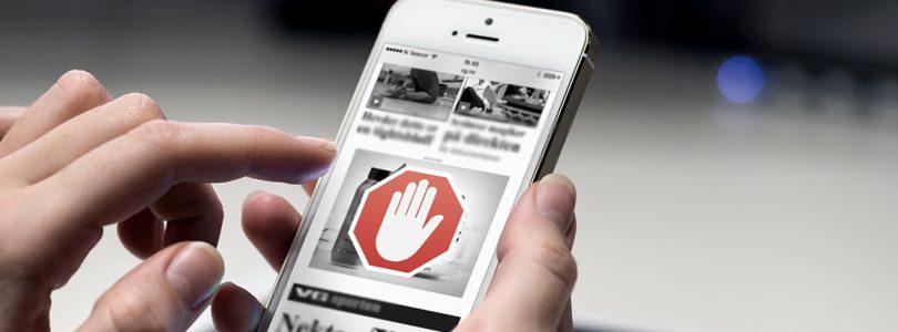 36% des français utilise un Adblocker. L'inbound marketing est-elle la solution ?