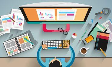 Un site e-commerce convaincant pour 2017