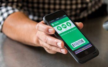 Le marketing mobile et la fidélité numérique vont se développer en 2017