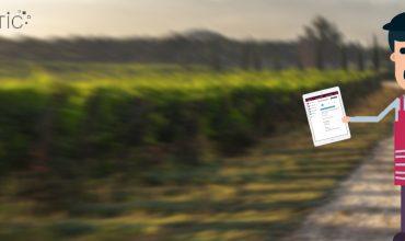 ViniTIC, la solution de communication pour les vignerons