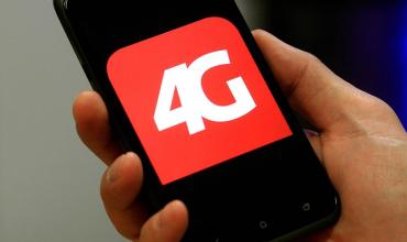 [Infographie] L'usage de la 4G en France et dans le monde