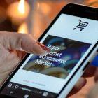 Web-to-store: quelle stratégie mettre en place