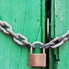 Avec Antana gardez vos données sont bien protégées
