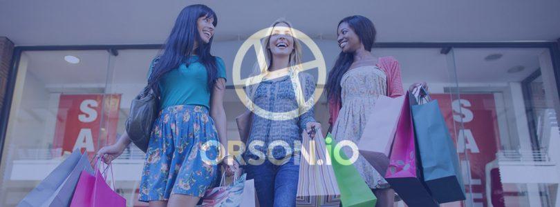 4 astuces d'Orson.io pour préparer votre site pour les soldes d'été