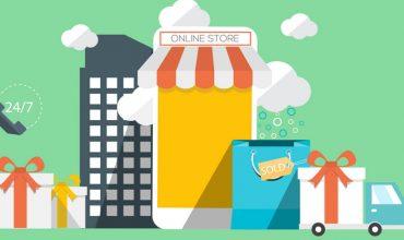 7 stratégies pour avoir un commerce mobile et social