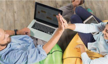 Swaplife, une plateforme de troc simple et gratuite pour les entreprises
