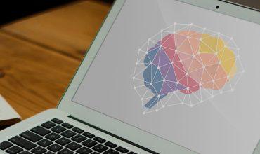 4 biais cognitifs adoptés par les géants de l'internet que vous pouvez appliquer à votre site
