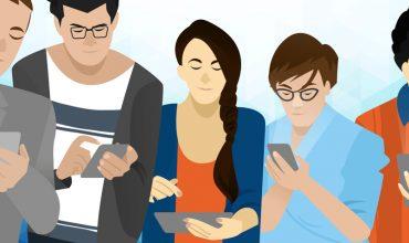 Génération mobile : la seconde vie des médias traditionnels