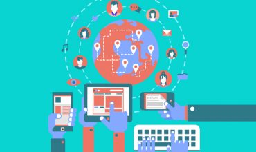 Marketing de contenu : 3 canaux clés et leurs avantages