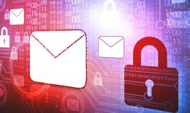 Le succès du marketing par email : aujourd'hui et dans le futur