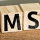 [Infographie] L'évolution des SMS commerciaux