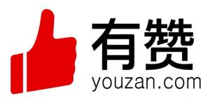Weidian ou Youzan