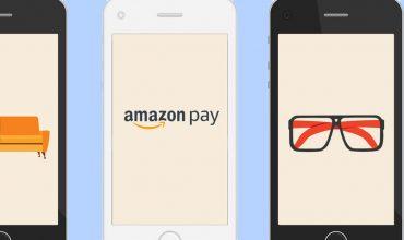 Ce qu'il faut savoir sur Amazon Pay