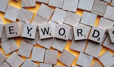 keywords actu-marketing
