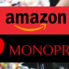 Partenariat Amazon – Monoprix : les analystes saluent l'accord