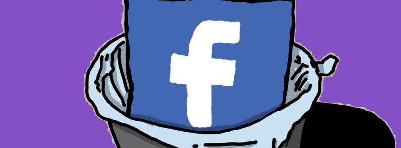 Quitter Facebook à cause de l'affaire Cambridge Analytica ?