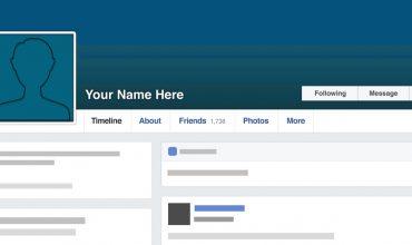 Facebook et son respect du RGPD