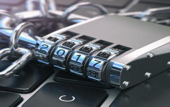 Le HTTPS devient obligatoire pour Chrome dès juillet 2018 !