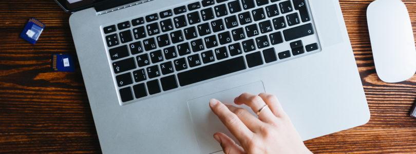 Réussir sa reconversion professionnelle dans un emploi digital