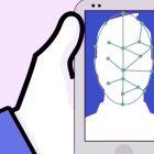 Activer ou désactiver la reconnaissance faciale sur Facebook