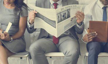 L'importance de la traduction dans le marketing digital