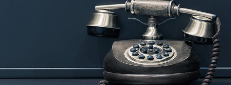 Tout savoir sur le réseau téléphonique IP