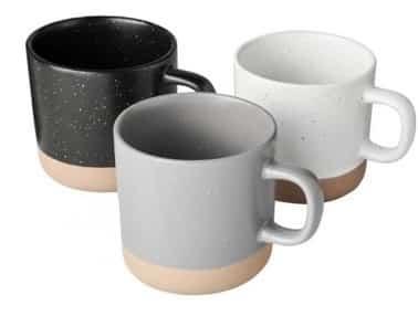 Mug personnalisé en céramique