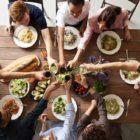 Chefing : la science comportementale au service des soirées d'entreprises